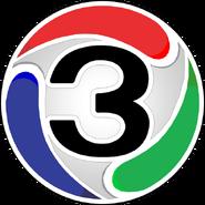 Channel 3 Digital 2015