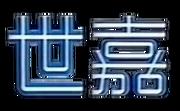 Chinese sega logo