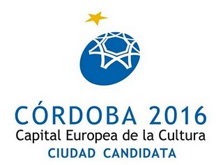 Cordoba-2016