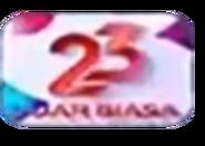 D.O.G.S 23 Tahun Indosiar
