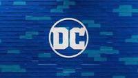 DC Comics On Screen 2017 Supergirl LEGO