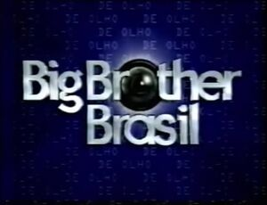 De Olho no BBB 2002