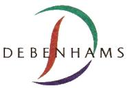 Debenhams98