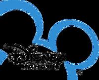 Disney Channel Russia 2011
