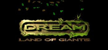 Dream Land of Giants 2