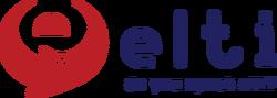 ELTI (2017)
