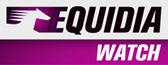 EQUIDIA WATCH 2012