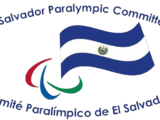 Comité Paralímpico de El Salvador