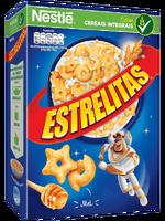 Estrelitas new box