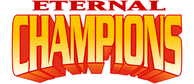 Image eternal champions us logog logopedia fandom powered fileeternal champions us logog altavistaventures Gallery