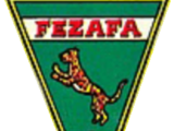 Fédération Congolaise de Football-Association