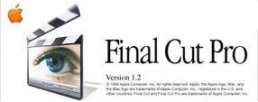 Final cut 1