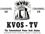 KVOS-TV