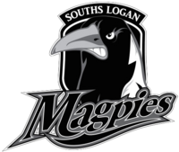 Fixture-results-souths-logan-magpies
