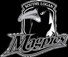 Fixture-results-souths-logan-magpies