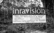 Foto de Valla de Inravisión