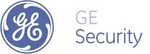 GE Security 2 Logo