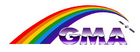 GMA-Rainbow-Satellite-1992-Minus