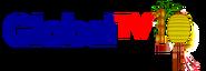 GlobalTV10