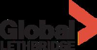 Global Lethbridge 2006