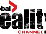 Global Reality Channel