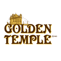 Golden-temple@2x