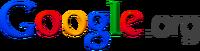 Google.org-logo