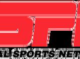 ESPN/Other