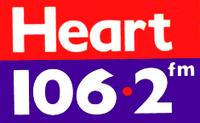 Heart London 1995