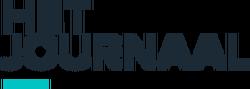 Het Journaal - VRT 2016
