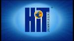 Hit entertainment logo bigger globe 16 9 by c e studio-darstty