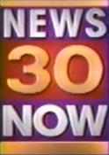 KDNL News 30 Now - 1995