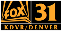 KDVRFOX3193