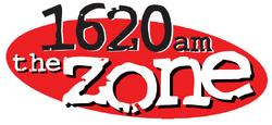 KOZN 1620 The Zone