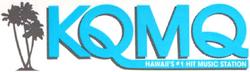 KQMQ Honolulu 1990