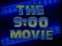 KTTV Movie (1985)
