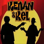 Kenankel