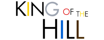 King-of-the-hill-movie-logo
