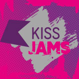 Kiss Jams