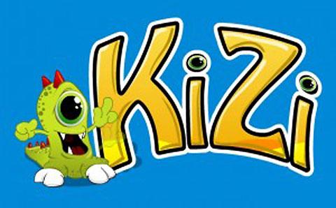 Image Kizi Jpg Logopedia Fandom Powered By Wikia
