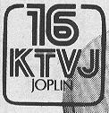 Ktvj1678