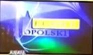 Kurier Opolski 1 debut