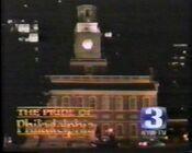 Kyw ident newsid 1990a