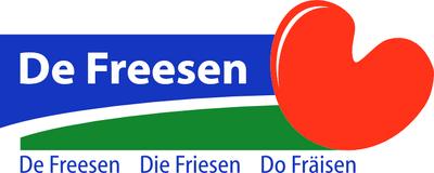 LDF2010