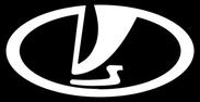 Lada-sb-logo