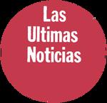 Las Ultimas Noticias 1969