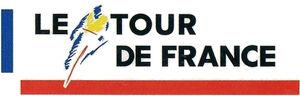 Le Tour 1993