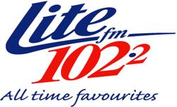 Lite FM Dublin 2003
