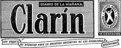 Logoclarin1947-0