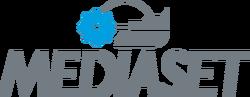 Logomediaset 1